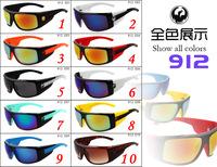 30 pcs DRAGON shield Eyewear gafas de sol mens women Reflective sport cycling coating sun glasses man brand designer sunglasses
