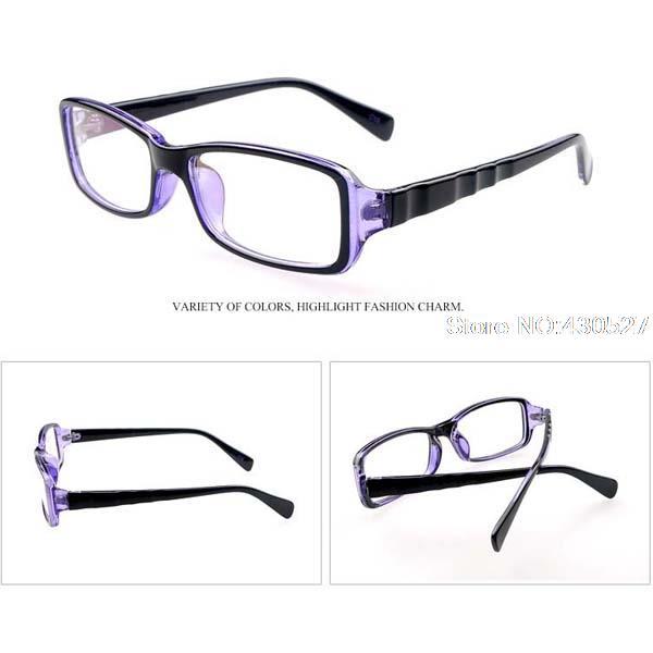Eyeglasses Frame Manufacturer Promotion-Online Shopping ...