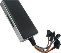 long life battery sensitive chipset car gps tracker GT06N