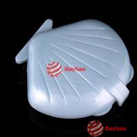 BuyNao 1 Set 2 Set 3 Set 100 Set Snore Stopper Sleeping Snoring Aid Anti-Snoring Nose High Quality