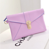 Free shipping New 2014 fashion bag Women's leather handbag brand designer shoulder messenger mini bags TR55