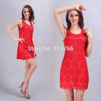 new 2015 girl dress,girls casual summer dress,women dresses,tops for women,women's clothing,summer 2015