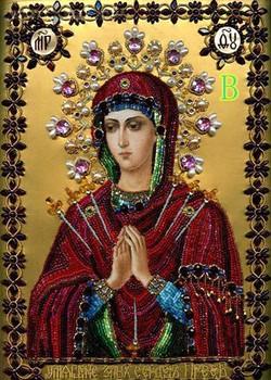 2014 вышивка бриллиантового креста вышивка Diy алмаз живопись религиозные - рисунок 28 x 40 см горный хрусталь домой украшения