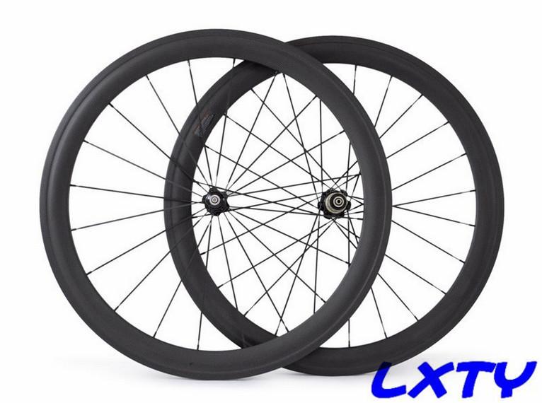 M50t 23mm materiel velo roue velo route roue carbone pas - Materiel relooking pas cher ...