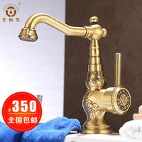 Fashion kitchen basin hot and cold wash basin la10120