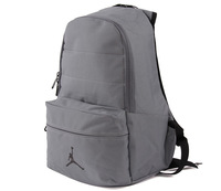 Fashion 6 colors can be choosed Nylon Sports Bag High School Bag Student Backpack Laptop Bag