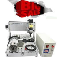 big sale cnc router