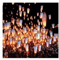 lanterns, lamp, lantern, lantern