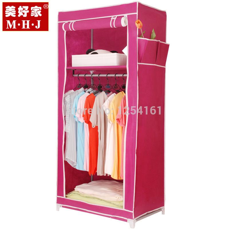 meubles ikea promotion achetez des meubles ikea promotionnels sur alibaba group. Black Bedroom Furniture Sets. Home Design Ideas