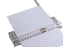 Portable Paper Trimmer for A4 (China (Mainland))