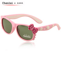 Free shipping!2014 super quality kid's sunglasses ! boys and girls cheap sunglasses . High quality !!