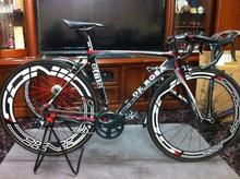 2014 De Rosa superking 888 complete carbon road bike carbon fiber carbon bike complete bike frame cycing bike UD glossy& matte(China (Mainland))