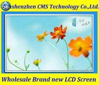 "Free shipping Original Brand new A+ HB140WX1-301 401 N140BGE-E33 LP140WHU TPA1 Laptop lcd screen 14.0""LED panel  30PIN"