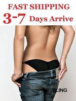 100pcs/lot Women Underwear Sexy Panties Briefs Shorts Retail Pkg Free TNT Shipping WholesaleAs Seen On TV EU