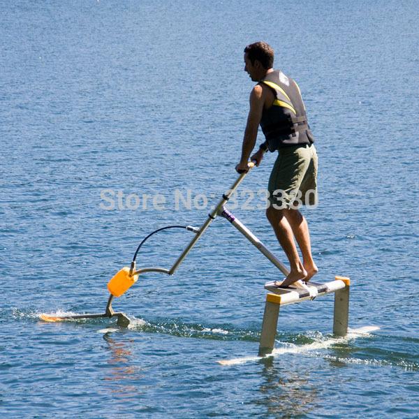 Achetez En Gros Planche De Surf Lectrique En Ligne Des Grossistes Planche De Surf Lectrique