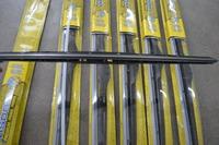 Japan's Toyota 14 inches wiper, wei shi of wiper, free shipping