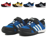 2014 New Style Brand children shoes , boys sneakers, girls sport shoes,children's casual shoes running shoes for kids size 26-37