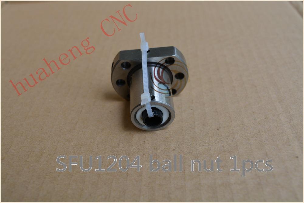 Шарико-винтовая пара Transmission CNC