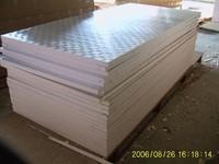 foam board insulation insulation board price Fire protection, thermal insulation phenolic board Insulation Materials wholesale