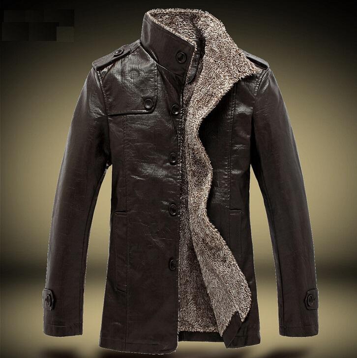 Купить Куртку В Индии