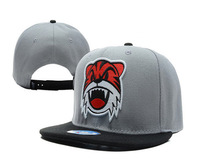 2014 Brand New NEFF Snapback HATS Adjustable baseball Caps Snap back Caps FOR MEN WOMEN Free Shipping