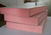 WHOLE insulation board price, phenolic board manufacturers roof insulation wall insulation phenolic board Phenolic foam board