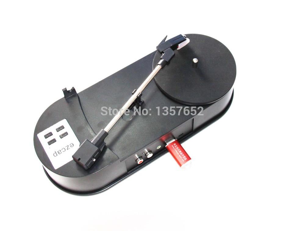 Кассетный плеер Normal MP3 usb  KE-C004