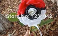 50 seeds/pack Black Pearl Rose seeds flower seeds China bonsai novel plants
