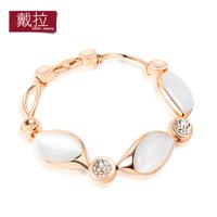 decoration bracelet female fashion personality elegant - eye hand honey gift bracelet