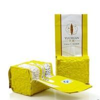 On sale!! Fujian Tieguanyin tea, authentic flavor, Anxi Tikuanyin  Tea, Oolong Tea, wholesale~