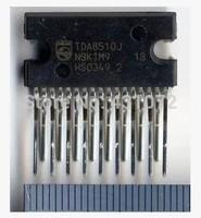 TDA8510J  10pcs