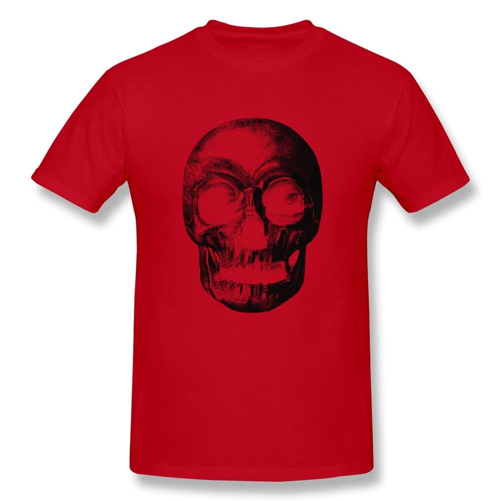2014 Short Sleeve Men T Shirt Lost Identity Customize Classic Logos(China (Mainland))
