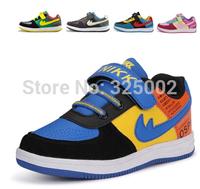 Hot Selling 2014 Skateboard shoes boys,boys shoes sport, sneakers boys,girls shoes flats, kids sneaker