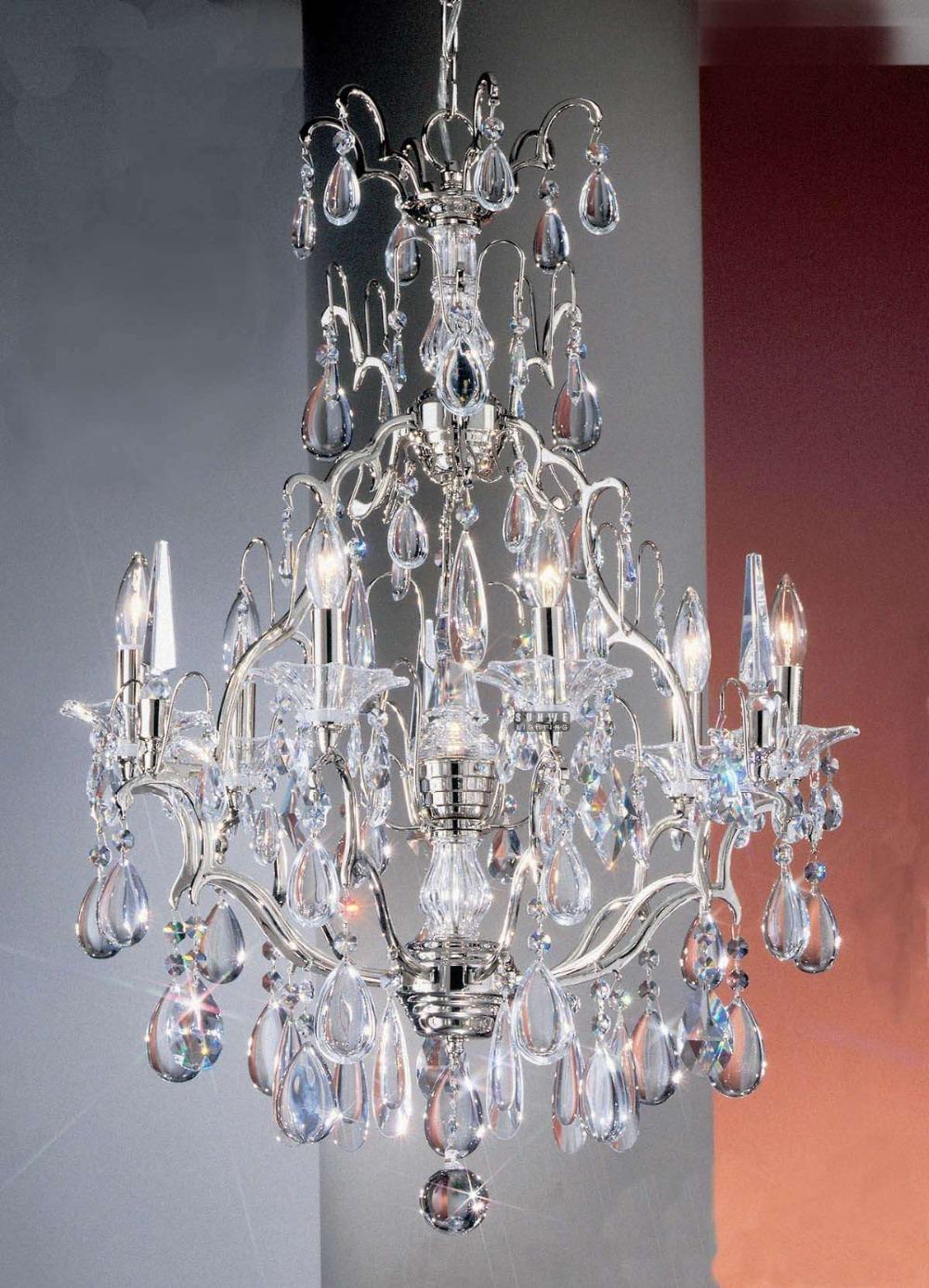 Grote slaapkamer lamp ~ [Spscents.com]