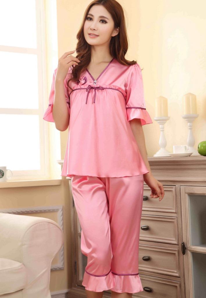 Женские ночные сорочки и Рубашки v/byf138 YF138B женские ночные сорочки и рубашки gl brand babydoll halterneck prod num 4732