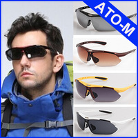 2014 new fashion men cycling sunglasses,bike sport brand men eye glasses,original quality retro man sun glasses/01