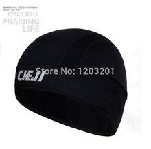 2014 High Quality Warm Hat Riding Headscarf Outdoor Sport Bicycle Men Women Headband Cycling Cap Winter Thermal Bike Cap(China (Mainland))