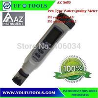 AZ 8685  Water Quality Meter\Pen Type \pH Pen