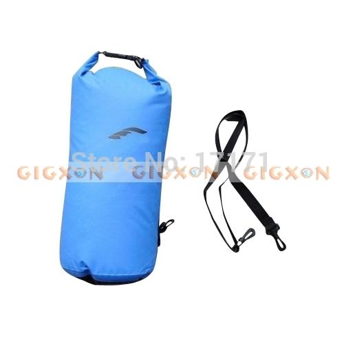 RDWB-042 20L Waterproof Ocean Bag(Hong Kong)
