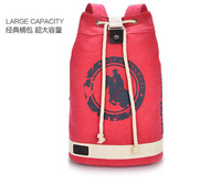 2014 Men and women laptop bag Casual  Fashion Designed Canvas Messenger Bag Travaling bags