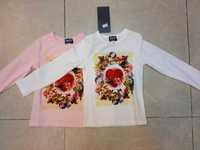 New Brand Baby Girl's long Sleeve Shirt/children Casual t-shirt,popular kids Autumn T-shirt,children's tops,boy's cotton coat