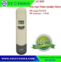AZ 8682  Water Quality Meter\Pen Type \pH Pen