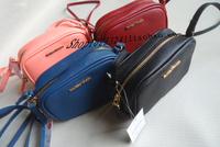 mango summer 2014 handbags new handbags MANGO TOUCH packet Shoulder Messenger Bag  Small bags