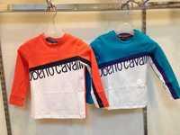 New Brand Baby Boy's long Sleeve Shirt/children Casual t-shirt,popular kids Autumn T-shirt,children's tops,boy's cotton coat