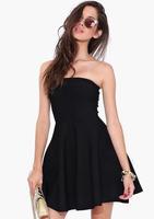 new 2014 summer fashion plus size casual chiffon button slim ankle length dresses short sleeve long dress for women vestidos 55