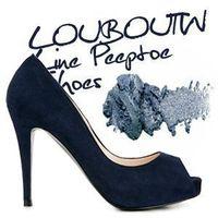 Big Size Pumps High Heels Open Toe Pumps Shoes Summer Shoes Woman