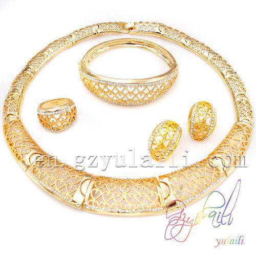 Turkish Jewellery in Dubai Imitation Jewellery Dubai