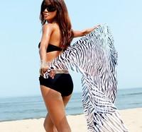 2014 New arrive hot women skirt dress swimwear sexy bikini cover up summer beachwear good quality