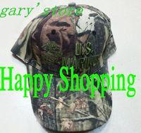 U.S.MARINES Outdoor realtree maple leaf baseball cap golf tennis Hiking Climbing Cycling Hat Cap