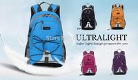 2014 new children orthopedic books bags,kids school bag backpack for school boys girls nylon teenage backpacks Free shipping